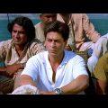 Shah Rukh Khan & Gayatri Joshi's Latest Hindi Full Movie | Ashutosh Gowariker, A. R. Rahman