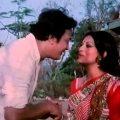 Amar Swapna Tumi Ogo – Anand Ashram | Bengali Movie Song | Uttam Kumar, Sharmila Tagore