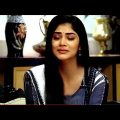 Mohor 26th October 2020 full episode ||Mohor Bengali serial today night full episode update