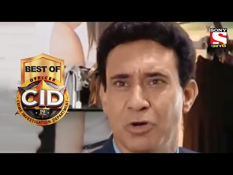 Best of CID (Bangla) – সীআইডী – The Missing Bride – Full Episode