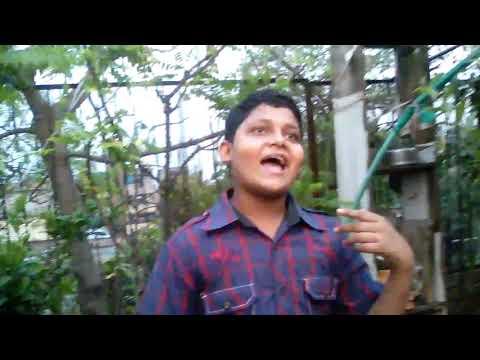 CID (bengali) episode 5  /OFFICER ENCHARGE / CRIME INVESTIGATION DEPARTMENT