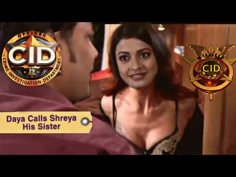 CID – सी आई डी / cid new episode 2020 / Cid2020 / cid 2020 / #CID #cid1million #cid #CID2020 bestcid