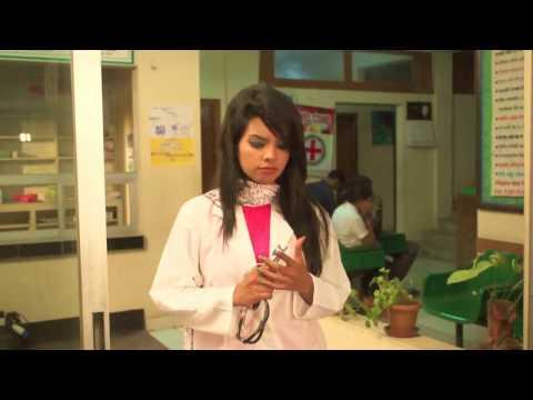 Harala Kothai-(by Proshno) New Most Popular Bangla Full HD Music Video