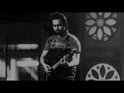Lonely Planet | Sohel Imtiaz | Guitar Instrumental | Bangladeshi Canadian | Best Bangla Song 2020|