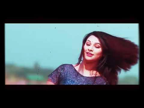Best Bangla Music Video l Hridoyer Ful l হৃদয়ের ফুল l Feroze Plabon l Sadhona Saha l New Song new