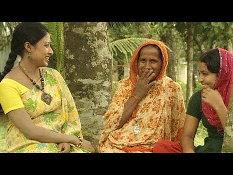 গাজীপুরের শ্রীপুর জনপদ (২০০৮) | TRAVEL SHREEPUR AT GAZIPUR IN BANGLADESH