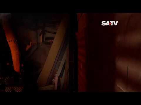 Bangla Crime Investigation Program | KHOJ | SATV | EP 71 | ভেজাল ওষুধের দৌরাত্ম্য