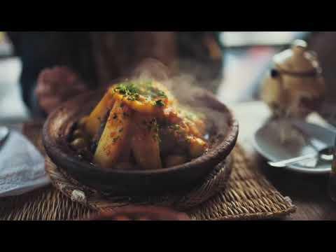 India tour | India shots |  India travel | Indian food | India vlog | Indian street food | Indian
