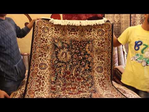 Kashmiri Carpets Price In Bangladesh | Travel Bangla 24