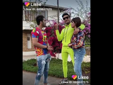 বাবু খাইছো 💔 Funny Bangla Video,Natok, Babu Kaiso, Funny Song Video নতুন ভিডিও Tiktok likee video।