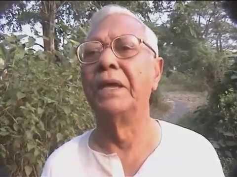 Haru Kerani | New Bengali Movie 2017 | Short Bengali Film | Bangla Geeti