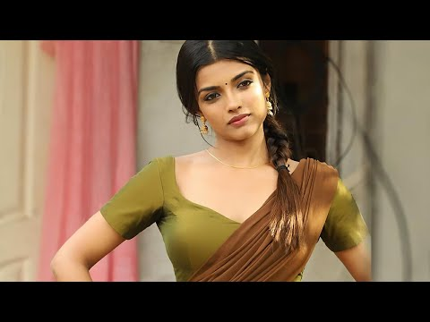 New South Actress Blockbuster 2020 Full Hindi Dubbed Movie | Superhit Movies 2020 Action Movie