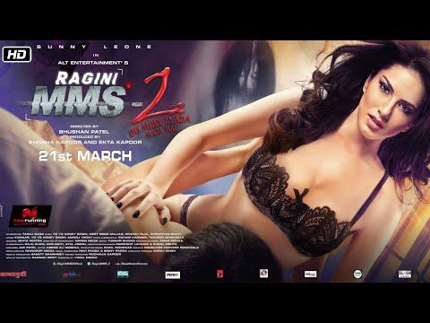 Sunny Leone New Movie 2020 | Ragini MMS 3 Full Movie | Latest Bollywood Romantic Movie Sunny Leone