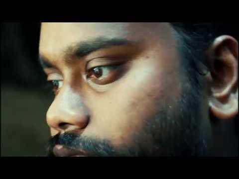 New Bengali Movie 2019 || The Debut (Full Movie) || Part12