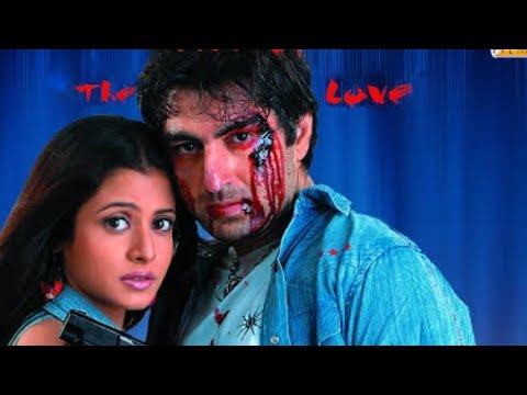 Hero Bengali Movie | Hero Full Movie Bengali | হিরো বাংলা মুভি জিৎ | Jeet & Koyel
