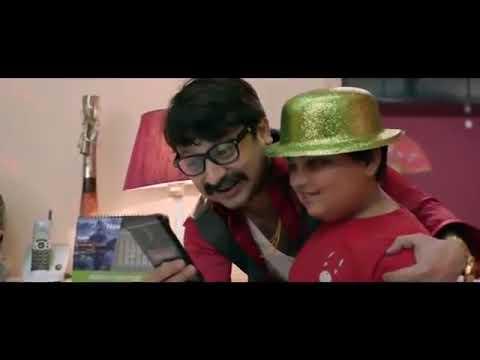 #Hami #Full #Move  Hami Full Bangla Movie | Bangla Full Movie Hami