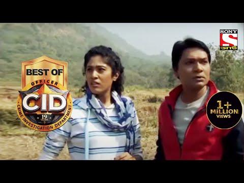 Best of CID (Bangla) – সীআইডী – An Outing – Full Episode