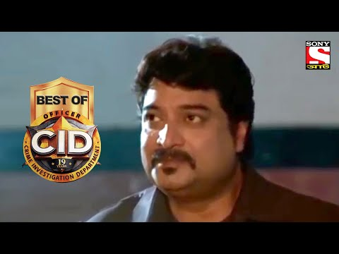 Best of CID (Bangla) – সীআইডী – The Mysterious Man  – Full Episode