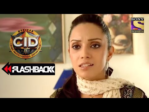 CID Par Grahan | CID | सीआईडी | Full Episode