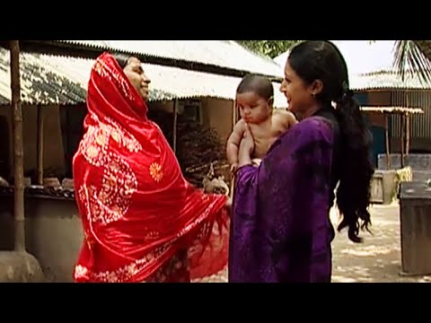 সিরাজগঞ্জের 'রায়গঞ্জ' জনপদ (২০০৮) | TRAVEL 'RAIGANJ' AT SIRAJGANJ DISTRICT IN BANGLADESH