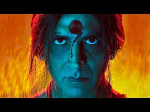 Akshay Kumar & Kiara Advani's Latest Hindi Full Movie | Sharad Kelkar, Rajesh Sharma