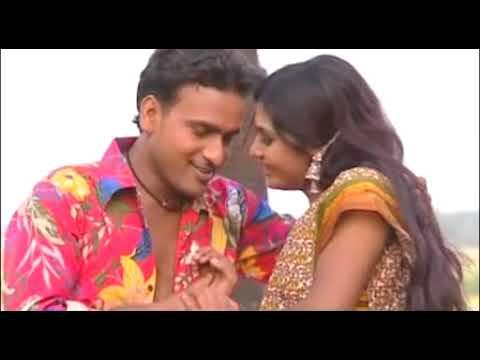 Ashar Kotha Shokale    আসার কথা সকালে    A M Ajad   Bangla Music Video