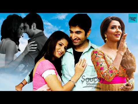 Jeet New Bangla Action Movie (2021) নতুন বাংলা সিনেমা | Bengali Full Movie | Kolkata Bangla Movie