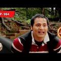 CID (Bengali) – Full Episode 984 – 21st January , 2021