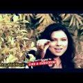 মন বলে কিছু নেই।bangla music video।bangla music video 2021।official music video2021। Mahim Music