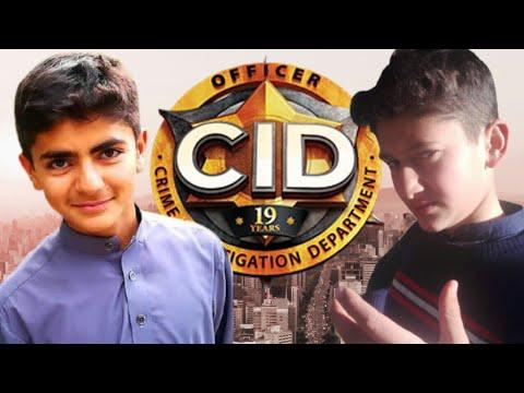 🔥CID Spoof Full Episode 2 |⭐ Crime Investigation Department 🏬 By Tim Vines💪