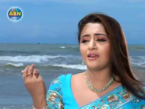 প্রশ্ন | Proshno | Bangla Music Video