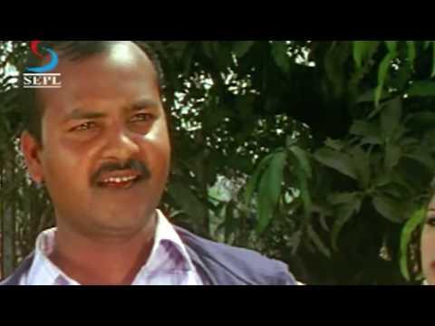 Man Hoon Basanti Tangewali – Full Movie