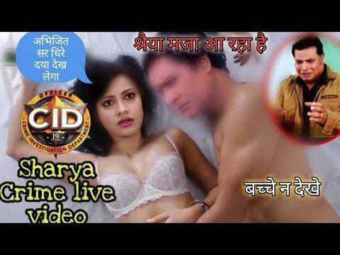 Cid  Cid 2020 Cid 2021 Cid new episodes 2020 Cid new episodes सीआईडी आज की सीआईडी aaj ki Cid #cid
