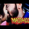 MAIDHOOD   New Bengali Short Film 2021   Shilpa, Indranil   Bangla Natok   Vid Evolution Originals