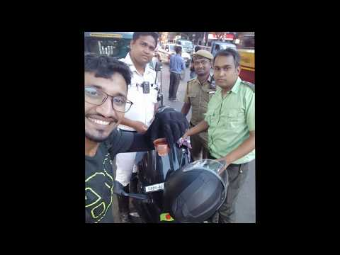 How i went India with my Bike R15 V3 from Bangladesh. My 1st International solo bike tour.