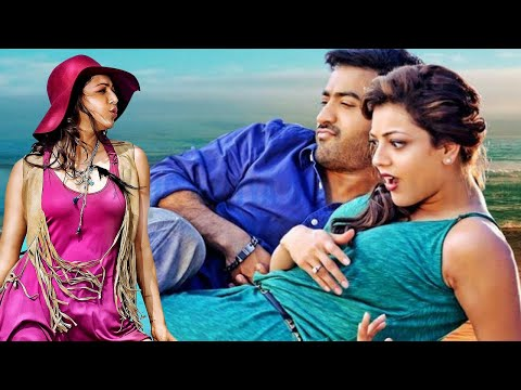 South Superhit Blockbuster 2021 | NEW RELEASED Full Hindi Dubbed Movie | New South 2021 Dubbed Movie