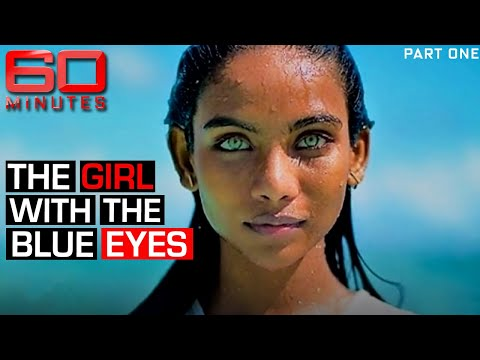 Suicide or Murder: What happened to the girl with the blue eyes? – Part One | 60 Minutes Australia