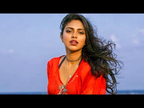 Amala Paul in Hindi Dubbed 2021 | Hindi Dubbed Movies 2021 Full Movie