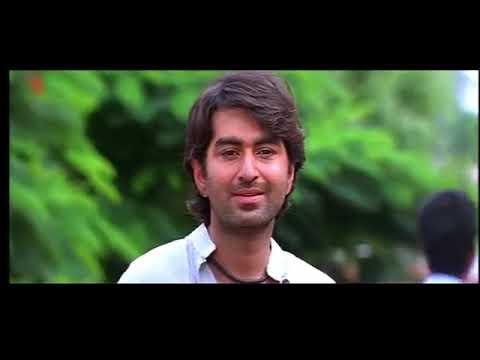 Ghatak Bengali Movie Jeet  Koyel Mollick  Full   Ghatak HD Movie  