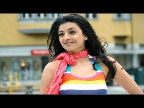Meghna Raj Blockbuster Movies New Released Full Hindi Dubbed Movie Telugu Hindi Dubbed Movies 2021
