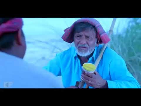 Bapjaner Bioscope Bangla Full Movie blueray