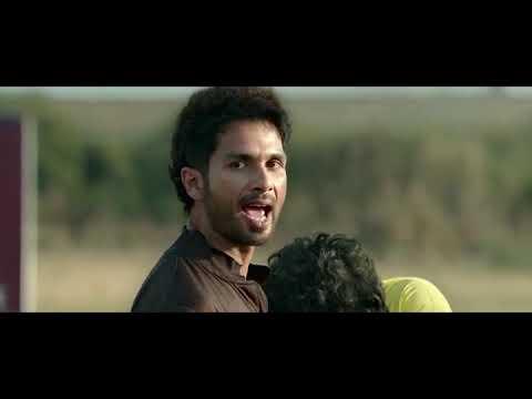 कबीर सिंह Full Movie Hindi 2021 Shahid Kapoor, Kiara Advani New movie hindi 2020 full bollywood film
