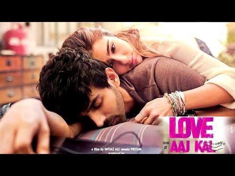 Love Aaj Kal Full Movie 2021 | Kartik Aaryan,Sara Ali Khan | Latest Bollywood Movie 2021