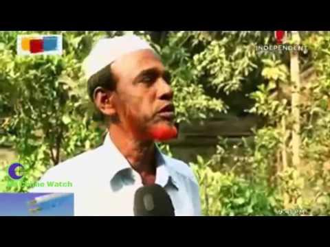 দরবারের অন্দরে   তালাশ Taalash Episode 117   Bangladeshi Crime Program  NEW
