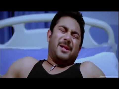 Loveria 2013 Bengali Full Movie Original