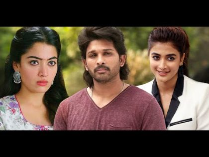 New Telugu Blockbuster 2021 Hindi Dubbed Movie | Action Movie | New Released 2021 Full Movie