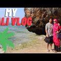 ঢাকা থেকে বালি | KaaloBador Went To Bali | Bangladesh To Bali | Bali Travel Vlog | Travel Vlog