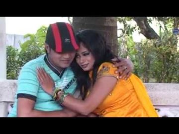 কথা   Katha   Nahid   Mow   Sahid   Mph Bangla Song   New Music Video