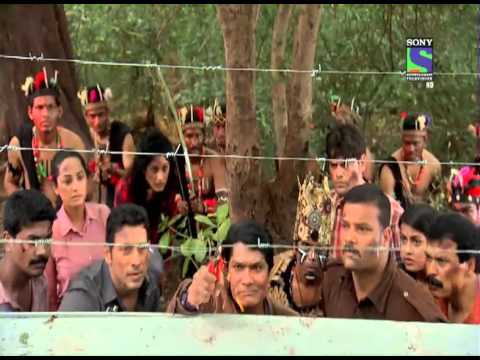 Rahasya Dweep Part 4 – Episode 1007 – 5th October 2013