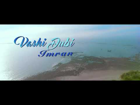 ImranSinger |Bangla music video |2021 vashi Dubi Video Song.